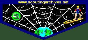 scouting archives logo